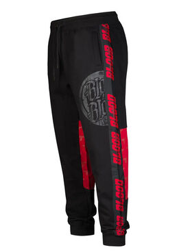 Blood In Blood Out Figura Sweatpants
