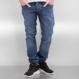 2Y Anderlecht Jeans Blue