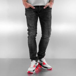 2Y Sher Jeans Grey