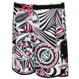 Billabong Chill 45 Boardshorts Black
