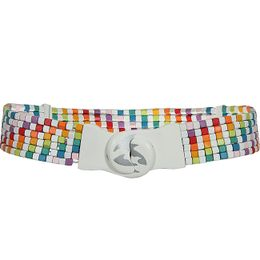 Billabong Lara Belt White