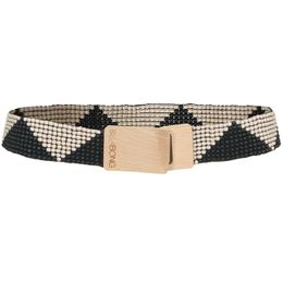 Billabong Lara Belt Real Black