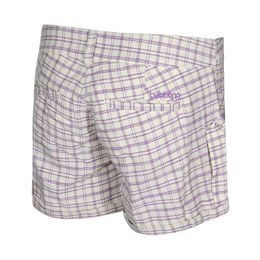 Billabong Louise Shorts Purple Haze