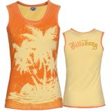 Billabong Tielko Dream Bay Canary