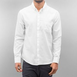 Cazzy Clang Winthir Shirt White