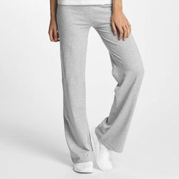 Cyprime / Sweat Pant Silicon in grey