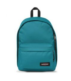 EASTPAK OUT OF OFFICE  GET IT RIGHT BL