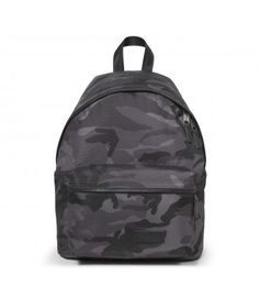EASTPAK PADDED PAK´R Constructed Camo