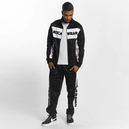 Rocawear / Suits Sports in black