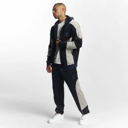 Rocawear / Suits Velour Set in blue