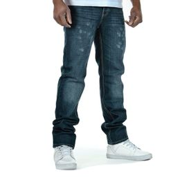 Sir Benni Miles Rifle Vance Denim Sandro