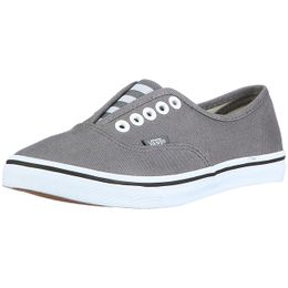 Vans Authentic Lo Pro Gore Smoked Pearl