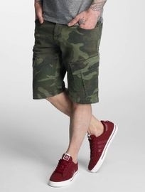 Bangastic   Short Camou in camouflage 19bf922c7b