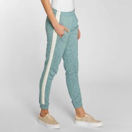 e10b1872a180 Just Rhyse   Sweat Pant Calasetta in turquoise