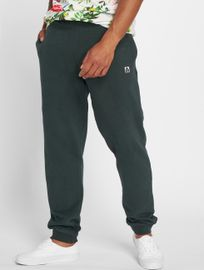 Just Rhyse   Sweat Pant Carrasco in green 7f2c7449a35