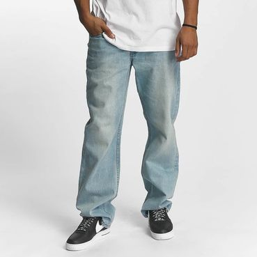 Rocawear / Baggy Baggy Fit in blue